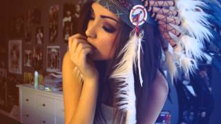 Repeat youtube video ♫ Amazing female vocal Dubstep mix 3! ♫