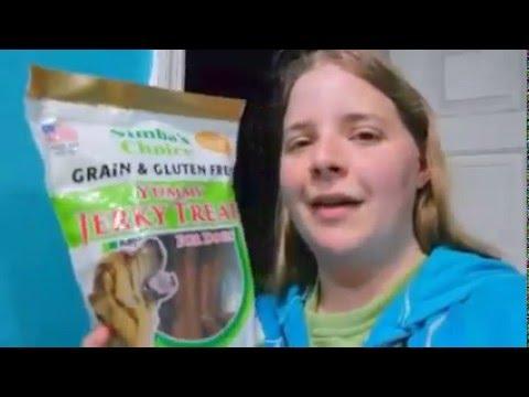 healthy-dog-treats-|-dog-beef-jerky