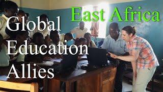 GEA East Africa