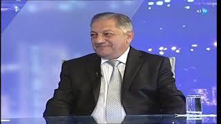Beynəlxalq inteqrasiya və Azərbaycan - Hədəf(AzTV) - 17 09 2019