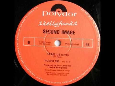Second Image - Star