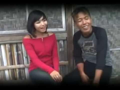 Seleg (Gung Galih & Ayu Kirana)