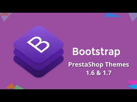 20+ Best Bootstrap PrestaShop Themes For Ecommerce & Creative Websites In 2020