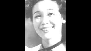 笠置シヅ子さんのカラオケベストランキングです。(おすすめ) あなたが...