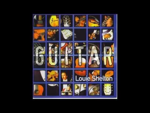 Louie Shelton-Fly Like an Eagle HD