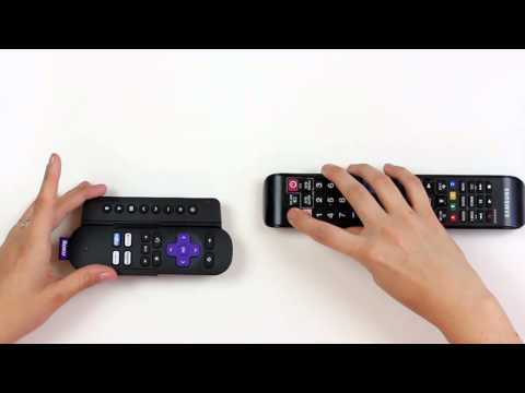 Sideclick Remotes Programming Tutorial