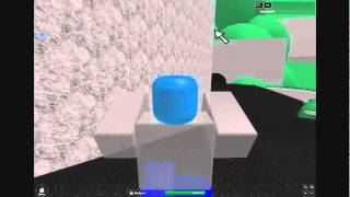 trainz409's ROBLOX video ?2
