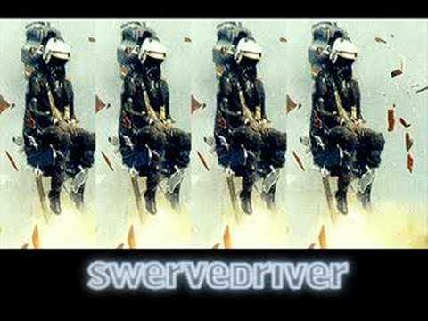 swervedriver-the-other-jesus-audio-munkibunni