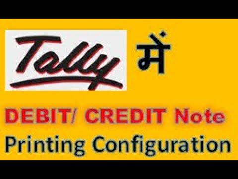 Format For Credit Note. Format For Credit Note Free-Download