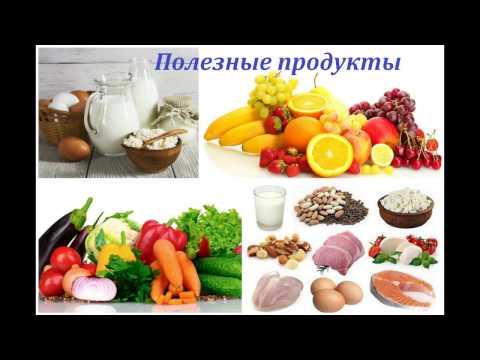 Компас Здоровья - интернет-магазин здорового питания в