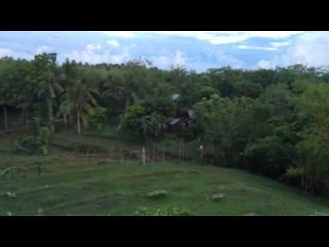 Sights & sounds of morning in Looc, Romblon