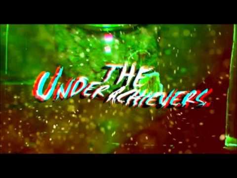 The Underachievers - Herb Shuttles (Prod Roca Beats)
