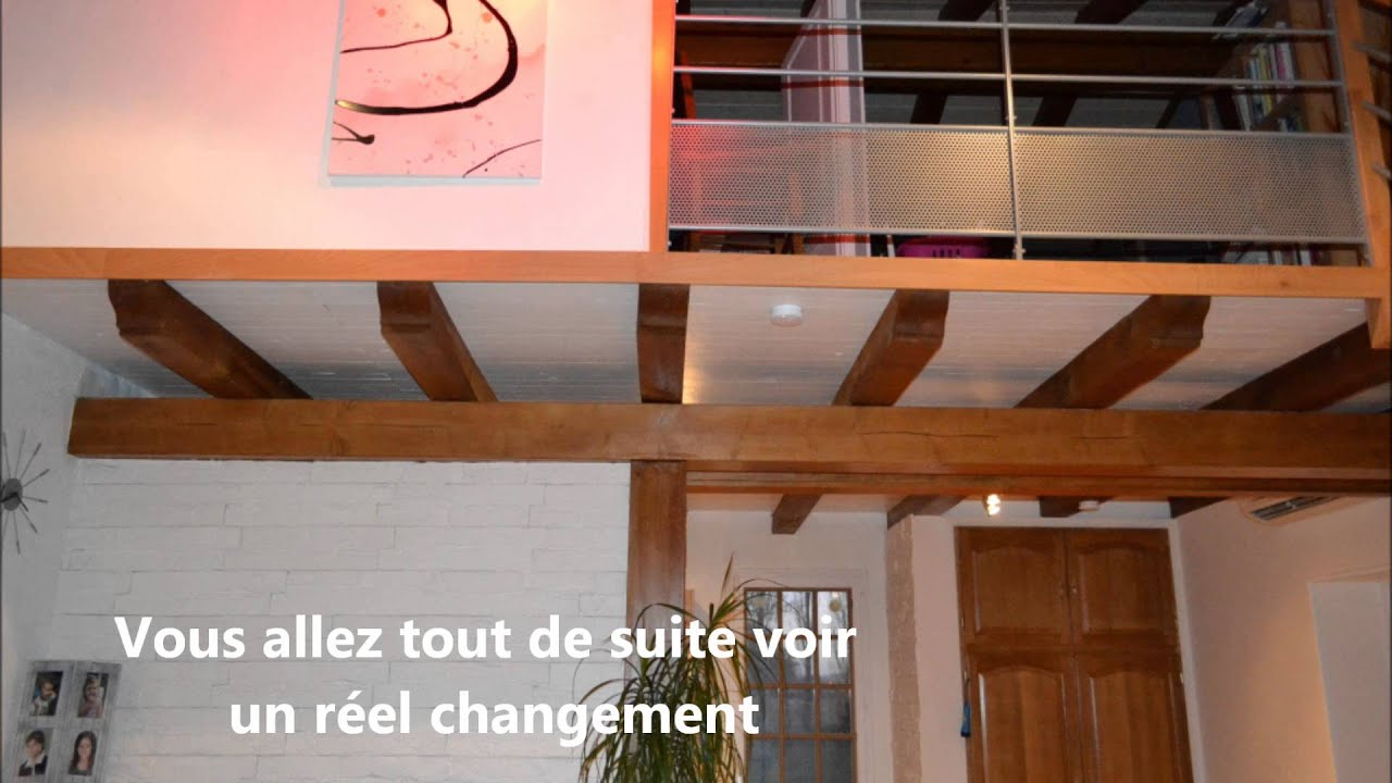 Appartement Sombre Appartement Sombre Solutions Pz36 Jornalagora