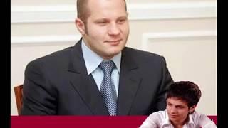 Farrux Xamraev - Xotira (Otabek,ga) www.UZBEKONA.com