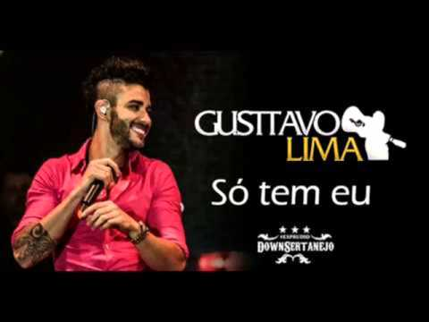 DJ CARLOS PANCADÃO REMIX GUSTAVO LIMA SO TEM EU