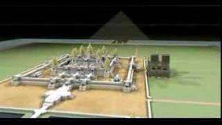 History of Angkor Wat  1