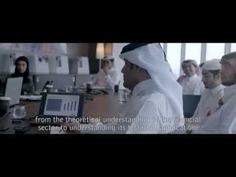 Introduction to the Qatar Financial Centre