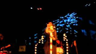 Video SARAH BLASKO bird on a wire live @ zürich härterei download MP3, 3GP, MP4, WEBM, AVI, FLV Mei 2018
