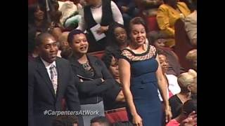 When You Are Young and Anointed - Part 2