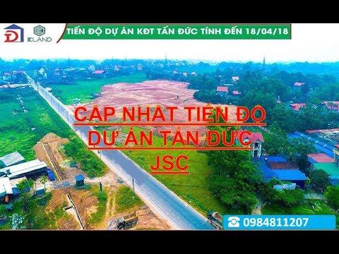 Tấn Đức JSC-Đất thái nguyên-0865988863