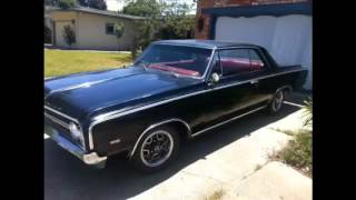 1964 Olds 442 real deal Muscle Car for sale NO RESERVE! MUST SELL!