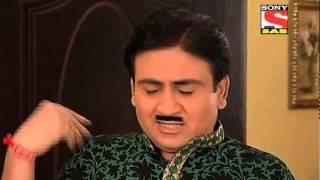 Taarak Mehta Ka Ooltah Chashmah - Episode 699