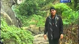 Mister Tukul Jalan Jalan eps Legenda Sukabumi Part 4