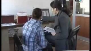 Repeat youtube video مغتصب بنات تطوان في قبضة الامن
