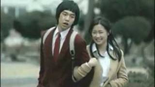 Video korean - romantic download MP3, 3GP, MP4, WEBM, AVI, FLV Desember 2017