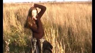Tarkan kuzu kuzu by russian girl