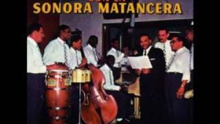 Vicentico Valdes y la Sonora Matancera - Yo No Soy Guapo