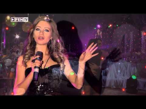 IRENA - Na Danoto /TV Version/ / Ирена - На дъното /ТВ версия/