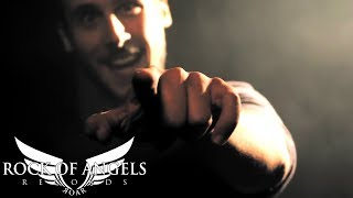 SL THEORY - Devil's Suites (Official Music Video)