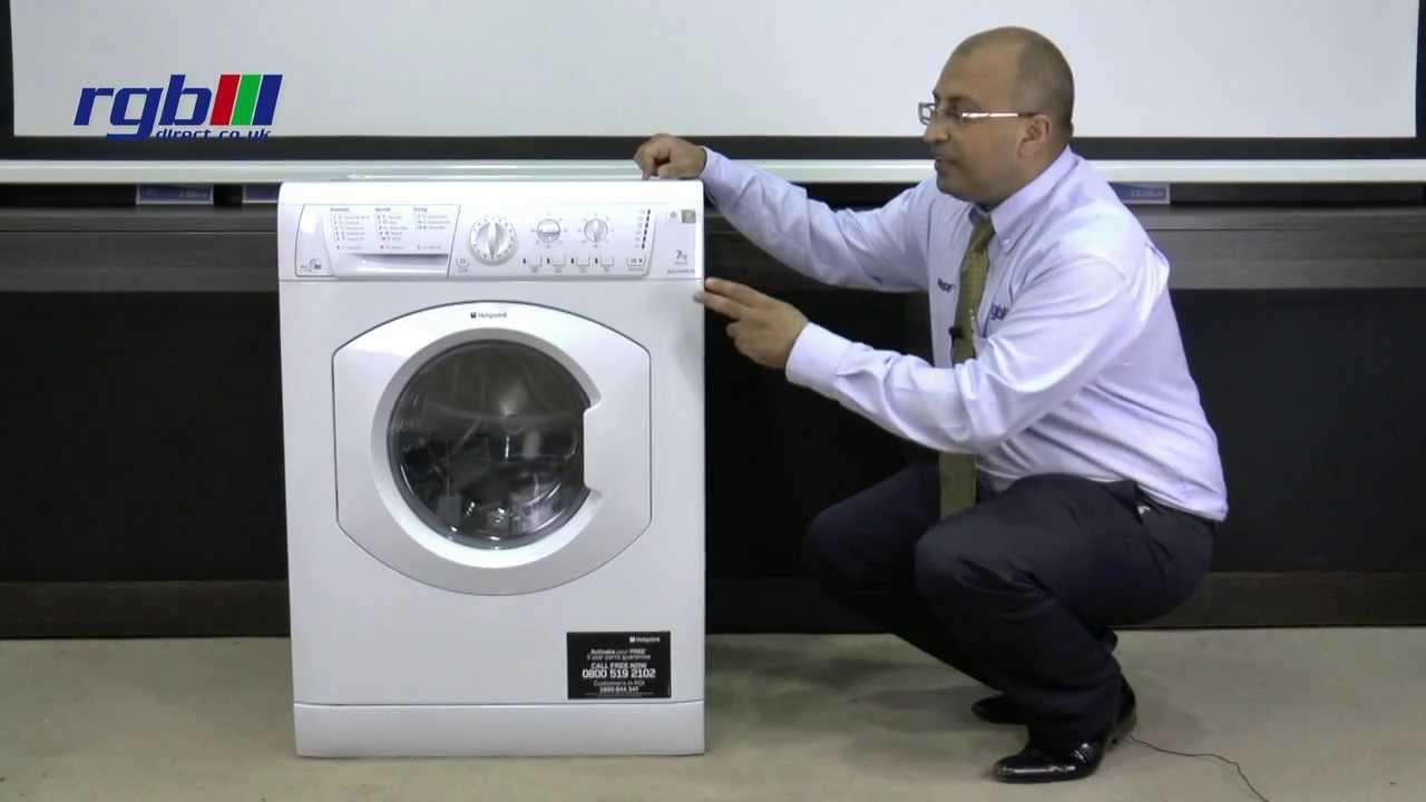 Hotpoint Washer Dryer Combo Hotpoint Wdl540p Review Aquarius 7kg Washer 5kg Dryer