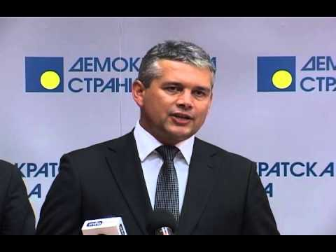 Jovan Marković I Aleksandar Senić: Politika Vlade Srbije Pogubna Za Poljoprivredu