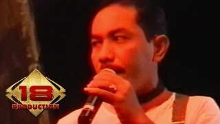 Dangdut - Ampunilah Dosaku (Live Konser Probolinggo 11 Februari 2006)