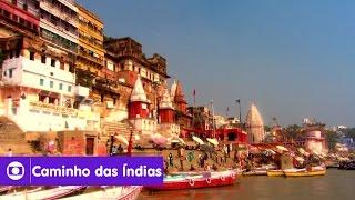 Caminho das Índias: Vale a Pena Ver de Novo mais um sucesso de Glória Perez