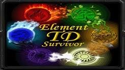 Warcraft 3 | Custom | Element TD
