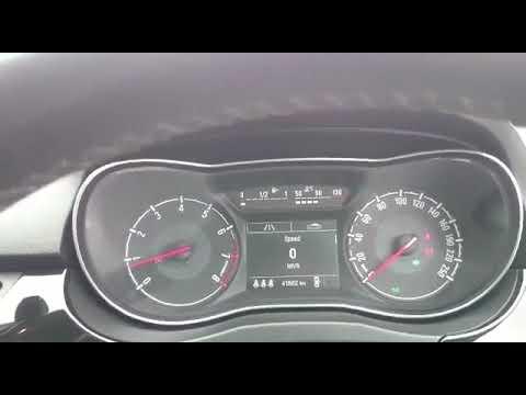 For Sale - 2015 OPEL Corsa 1.4 Turbo Sport (OPC Line)