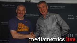 Воскресный бранч с Вадимом Дозорцевым. Как создать и управлять лучшим в стране дилером Audi?