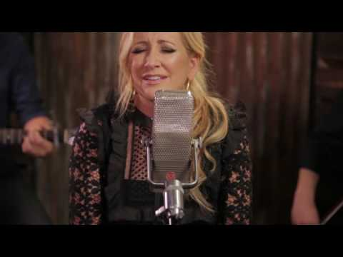 Lee Ann Womack - Chiseled in Stone (Forever Country Cover Series)