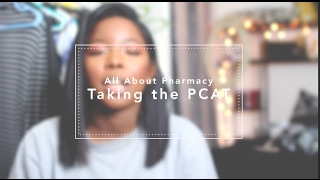 Everything You Need to Know About The PCAT