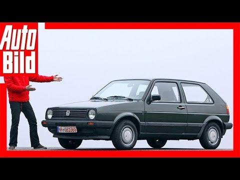 Dacia duster im km dauertest doovi for Nissan juke dauertest