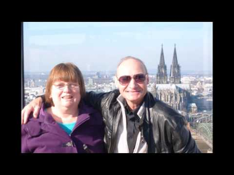 Cologne with Motts Travel 2016 Part 3