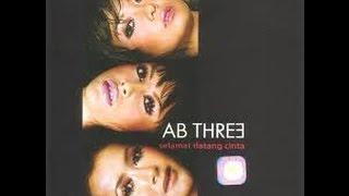 Video AB Three   Hari Hari Bersamamu download MP3, MP4, WEBM, AVI, FLV April 2018