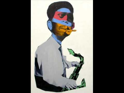 Dave Aju - Anyway (House)