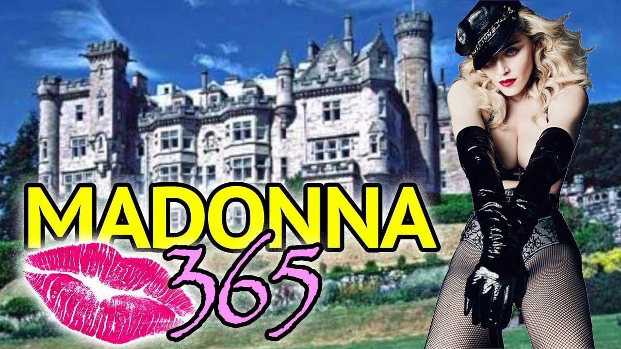 Castle madonna wedding 8440822 - animada info