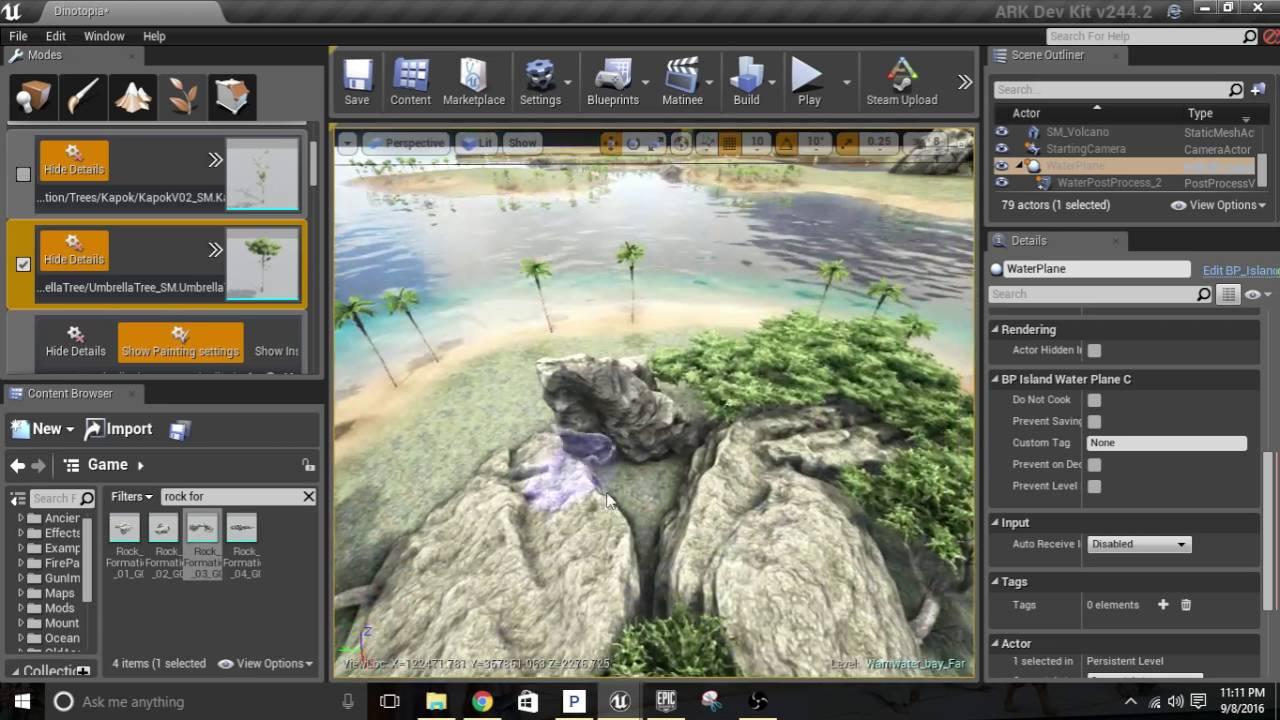 Artorious ark dev kit stream youtube artorious ark dev kit stream malvernweather Gallery