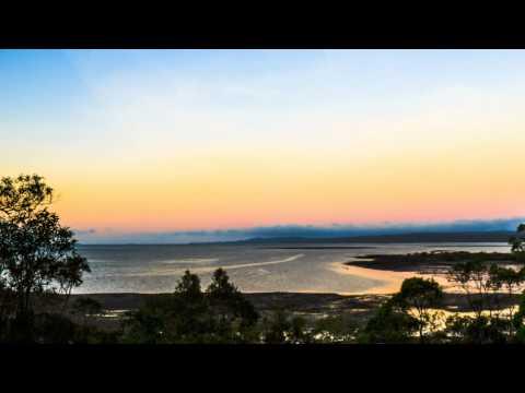 Impressions of Moreton Bay
