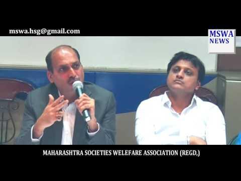 Can Non Member Selected In Managing Committee ? CA Ramesh Prabhu